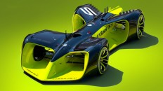 Roborace car - Recherche Google