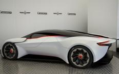 Aston-DP100-2_2956851k.jpg (858×536)