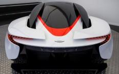 Aston-DP100-3_2956849k.jpg (858×536)