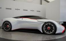 Aston-DP100-8_2956843k.jpg (858×536)