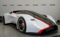 Aston-DP100-9_2956842k.jpg (858×536)