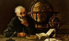 Felsefe Nedir? Felsefenin Konular? ve Amaçlar? Nelerdir? - 1 Milyar Bilgi