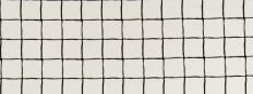 Painted Check Ink | ROBERT ALLEN