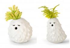 Collection of Ceramics Singing Vases – Fubiz Media