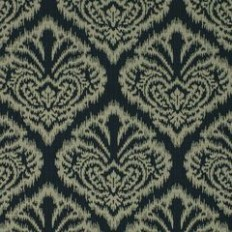 Fabric - All products - Botanical - Floral - Ikat - Paisley - Birds/Animals/Insects - Global - Medallion - Contract Sheer | ROBERT ALLEN