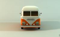 van1280x800-P1S3.png (1280×800)