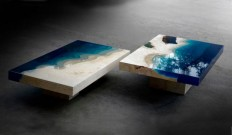 LAGOON 55 par Alexandre Chapelin - Journal du Design