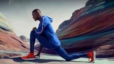 Nike LunarEpic Flyknit. Nike.com