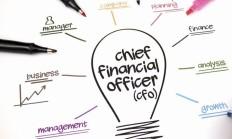 CFO Kimdir? CFO Nedir? - 1 Milyar Bilgi