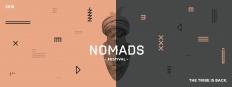 NOMADS FESTIVAL 2016