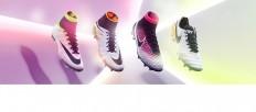 Nike Store. Chaussures, vêtements et accessoires pour Homme. Nike.com