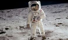 Apollo Projesi Nedir? - 1 Milyar Bilgi