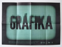 GRÁFIKA / brochure
