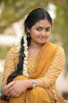 Actress Shaalin Zoya Photo Gallery - Raja Mandhiri Movie Heroine Shaalin Zoya Photos 05 - Shaalin Zoya Photos