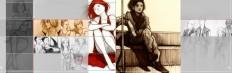 Art - portraits - Felix Godard - Portfolio - Galerie - Acadesign