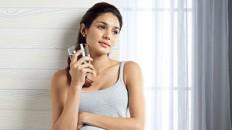 Antybakteryjne wk?adki laktacyjne Extra Comfort | Oficjalna strona Chicco Polska