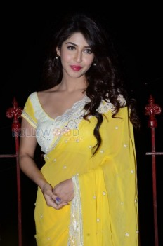Actress Sonarika Photo Gallery - Actress Sonarika Bhadoria Sexy Stills 13 - Sonarika Photos