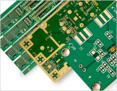 PCBCART - Professional PCB Manufacturer from China