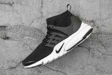 Nike Air Presto Flyknit Ultra First Look