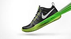 NikeLunarTR1. Nike.com
