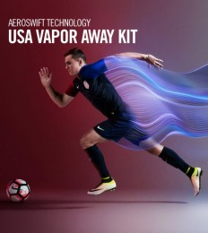 More in the Nike Soccer app: http://www.nike.com/soccerapp | Soccer | Pinterest