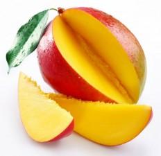 Mango Nedir? Mangonun Faydalar? Nelerdir? - 1 Milyar Bilgi
