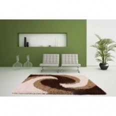 Brown Rugs | Large Rugs | TheRugShopUK