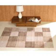 Natural Rugs | Neutral Rugs | TheRugShopUK