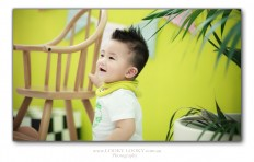 Babies 2 | Babies and Kids Photo Shoots Gallery
