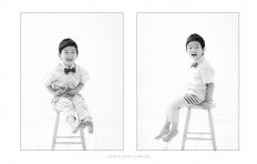 Babies 13 | Babies and Kids Photo Shoots Gallery