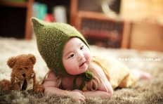 Babies 14 | Babies and Kids Photo Shoots Gallery