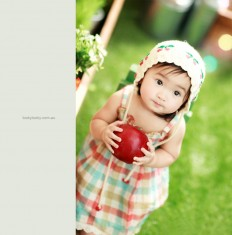 Babies 15| Babies and Kids Photo Shoots Gallery