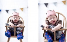 Babies 16 | Babies and Kids Photo Shoots Gallery