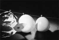 Harold Edgerton - Superman - Who Is Really Faster Than A Speeding Bullet?