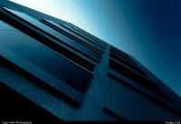 Urban Futuristic POV   Flickr – Compartilhamento de fotos!