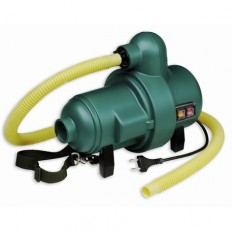 Electric Pumps - Commercial Electric Pumps - Sup Electric Pump