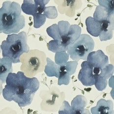 Floral Wallpaper - Inspiration From Floral Wallpaper Australia Round