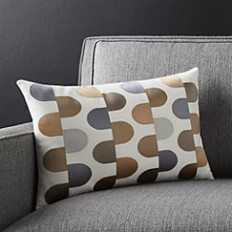 "Sosa 18""x12"" Pillow 