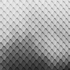 tumblr_o6bz2iFxc21scnfnfo1_1280.jpg (JPEG-Grafik, 1000×1000 Pixel) - Skaliert (61%)