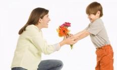 Anneler Günü Nedir? Anneler Günü Ne Zaman Kullan?r? - 1 Milyar Bilgi