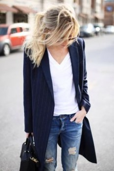 smart casual women - Google Search