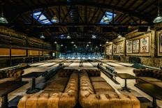 Highland Park Bowl | Uncrate