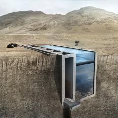 casa-brutale-opa-open-platform-architecture-beirut-lebanon-construction-cliff-residence_dezeen_sq4.jpg (JPEG-Grafik, 936×936 Pixel)