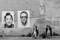 External Photo Inspiration – Urban Moments By JACAC   Cromoart