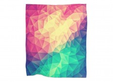 Color Bomb! by Philipp Rietz | Threadless