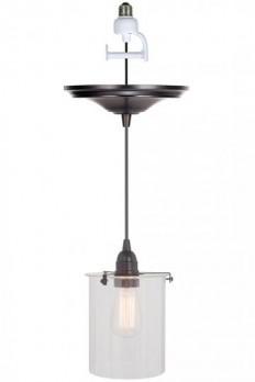 Lane Pendant - Pendant Light   HomeDecorators.com