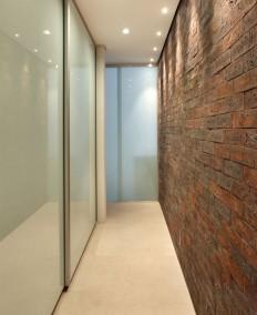 Young Bachelor Apartment in Rio de Janeiro - InteriorZine