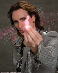 Vai.com - The Official Steve Vai Website