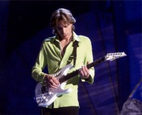 Vai.com - The Official Steve Vai Website: Photo Galleries
