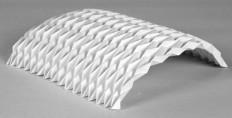 origami-faltkunst-fr-tragwerke-detailde-l-fe1a8bfa53cc14b4.jpg (800×406)